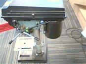 DELTA TOOLS Drill Press 11950